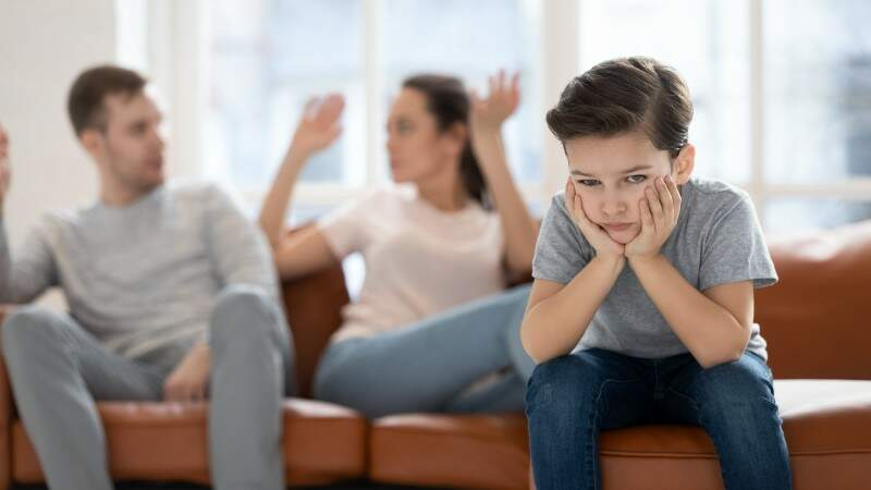 TOD - entenda o que é o transtorno opositivo-desafiador