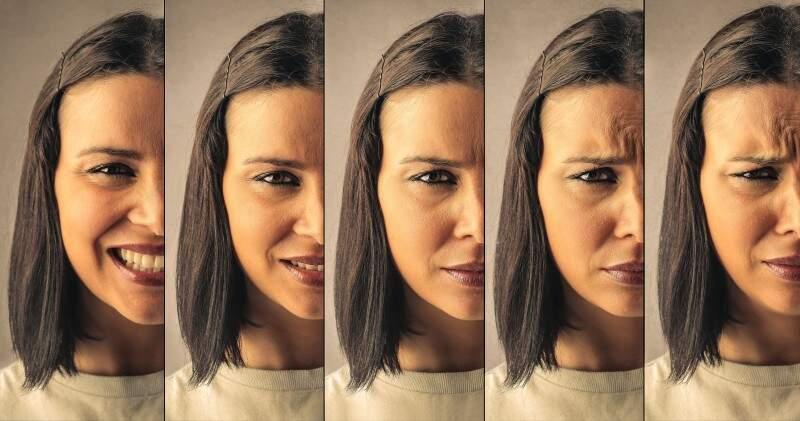 TPH: Transtorno de Personalidade Histriônica