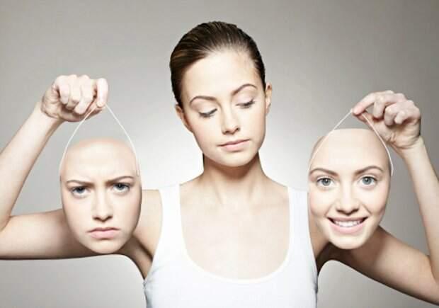 9 sinais do Transtorno de Personalidade Borderline