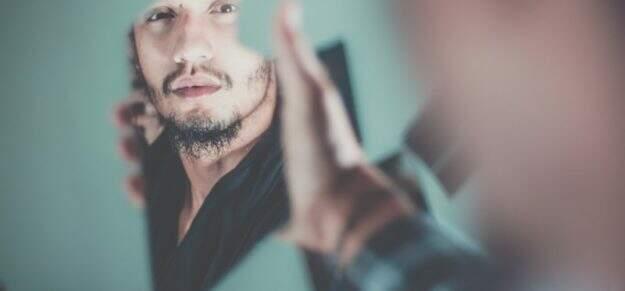 Transtorno de personalidade narcisista tudo o que preciso saber a respeito