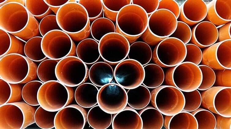 Tripofobia medo de buracos e padrões geométricos