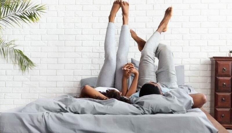 Tudo sobre impotência sexual: tire todas as suas dúvidas! - Blog Vittude