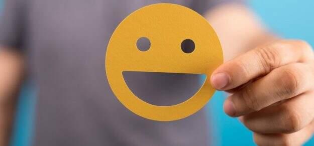 Você realmente sabe o que é felicidade?