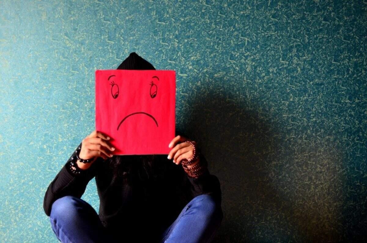 Vontade de morrer: como se livrar desse sentimento? - Blog Vittude