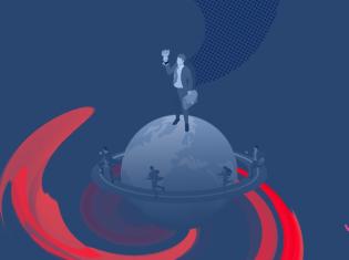 Pipeline de liderança: o que é e quais são seus benefícios